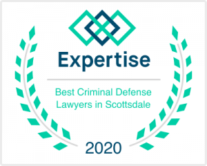 Best Criminal Defense Lawyer in Scottsdale, Liberty Law, Scottsdale AZ