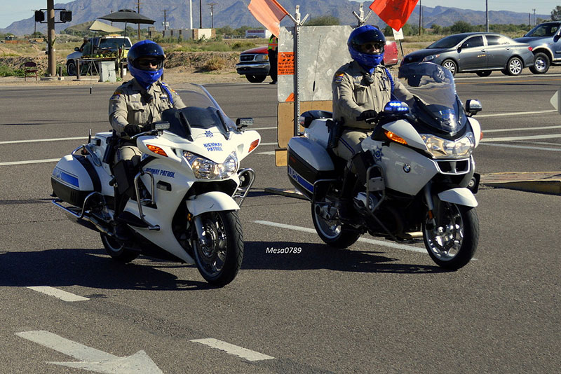 DPS motorcycles, criminal speeding in arizona, Liberty Law, Scottsdale AZ